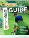 Guide jardin 2019