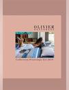 Collection Printemps/Été 2019