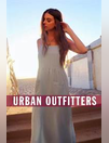 Women's Collection Urban Outfitters