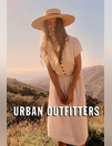 Urban Outfitters New Dresses
