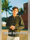 Urban Outfitters Men's Sale