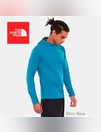 The north face Men S19
