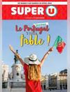Le Portugal à votre table!