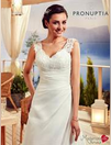 Collection Bridal Gown