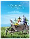 Occitane catalogue