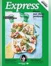 Express Hebdo S15