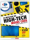 LE MEILLEUR DU HIGH-TECH MOINS CHER