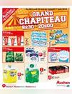 Grand Chapiteau