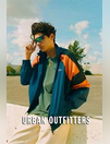 Men's Sale Urban Outfitters
