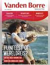 Vanden Borre Magazine