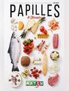 Papilles & terroirs