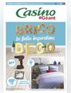 Les belles inspirations Brico Déco