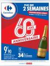 Anniversaire Carrefour 3