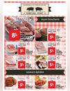 Spécial Porc