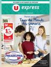 PARTEZ POUR UN TOUR DU MONDE DES SAVEURS