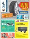Centre Auto pneus