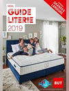 Guide Literie 2019