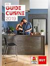 Guide Cuisine 2019