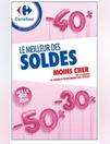 LE MEILLEUR DES SOLDES MOINS CHER