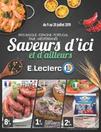 Catalogue E.Leclerc