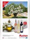Comme un air de Provence