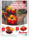 Catalogue Auchan Drive