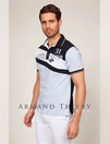 Polos Hommes