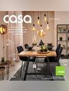 Découvrez notre nouvelle collection de meubles et nos styles d'automne ! -LX