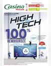 La selec' High Tech