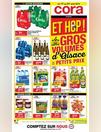Et hop! Gros Volumes d'Alsace = Petits Prix