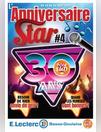 L'anniversaire star #4