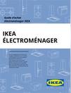 Ikea Électroménager