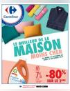 LE MEILLEUR DE LA MAISON MOINS CHER