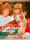 Le Catalogue Jouets
