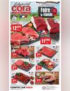 Foire la viande