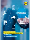 Brochure Compliance