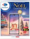 Noël Connecté