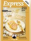 Express Hebdo S49