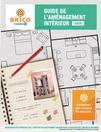 Guide de l'aménagement intérieur