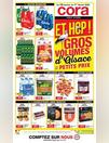 Gros Volumes d'Alsace = Petits Prix