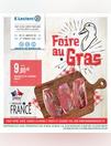 Foire au gras