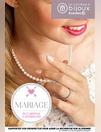Catalogue Mariage