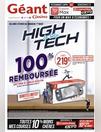 La sélec' High Tech