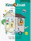Catalogue King Jouet