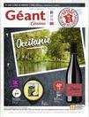 Savoureuse Occitanie