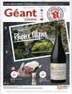 Savoureuses Rhône alpes