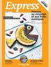 Express Hebdo S14