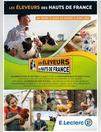 Les éleveurs Hauts de France