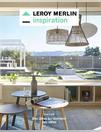 Guide Inspiration Maison
