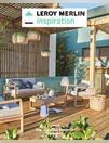 Guide Inspiration Jardin